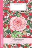 Quaderno Rose — Libro
