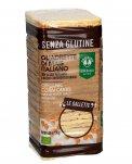 Quadrette di Mais Italiano - Senza Glutine