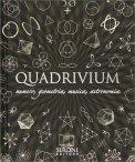 Quadrivium - Libro