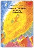 Qualche Piccola Poesia per Giocar con Euritmia