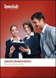 Qualità e Bilancio Sociale