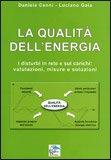 La Qualità dell'Energia