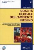 Qualità Globale dell'Ambiente Interno  - Libro