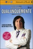Qualunquemente - DVD con Opuscolo