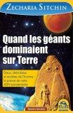 eBook - Quand les Géants Dominaient sur Terre  - 2 éd.