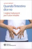 Quando l'Intestino dice No — Libro