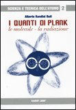 I Quanti di Plank