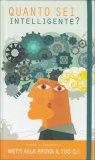 Quanto sei Intelligente?  - Libro