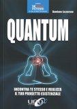 Quantum - Libro