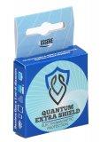 Protezione Eletromagnetica - Quantum Extra Shield