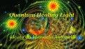 QUANTUM HEALING LIGHT