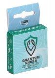 Protezione Eletromagnetica - Quantum Shield