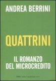Quattrini