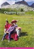 Quattro Passi in Famiglia - Libro