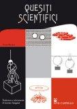 Quesiti Scientifici + Somme Crociate