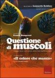 Questione di Muscoli  - DVD con Opuscolo