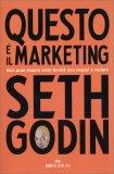Questo è il Marketing — Libro