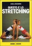 Questo è lo Stretching — Libro