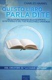 Questo Libro Parla di Te