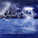 Quiet Storm  - CD