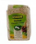 Quinoa - 250 g