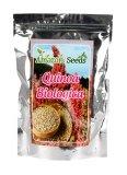Quinoa Biologica - Semi - 250g