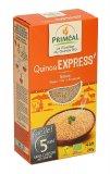 Quinoa Express Naturale