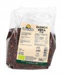 Quinoa Nera Bio