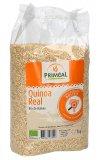 Quinoa Real Boliviana