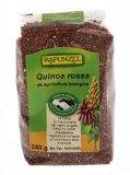 Quinoa Rossa