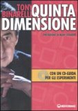 Quinta Dimensione + CD