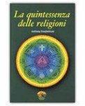 La quintessenza delle religioni — Libro