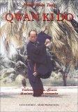 Qwan Ki Do  - Libro