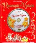 Racconti di Natale - Libro + DVD