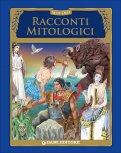 Racconti Mitologici  - Libro
