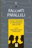 Racconti Paralleli — Libro