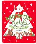 Raccontini di Natale - Libro