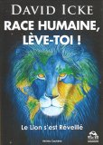 Race Humaine, Léve-toi! - Libro