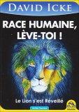 Race Humaine, Leve-toi!  - Libro