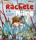 Rachele e il Mare - Libro Pop-up