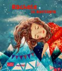 Rachele e le Montagne - Libro