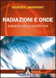 Radiazioni e Onde — Libro