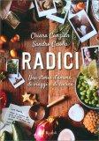 Radici — Libro