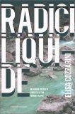Radici Liquide - Libro
