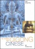 Le Radici del Qigong Cinese — Libro