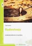 Radiestesia - Libro