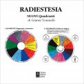 Radiestesia - Nuovi Quadranti - Poster + Istruzioni