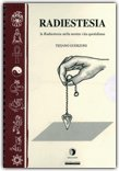 Radiestesia + Pendolo