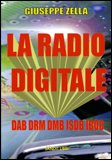 La Radio Digitale — Libro