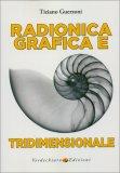 Radionica Grafica e Tridimensionale - Libro